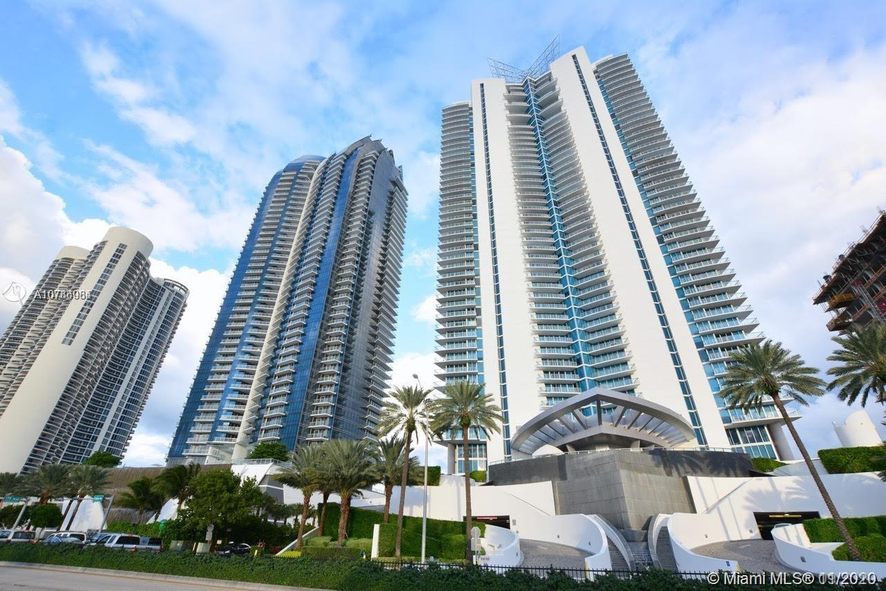 Photo of 17001 Collins Ave #2003 listing for Sale