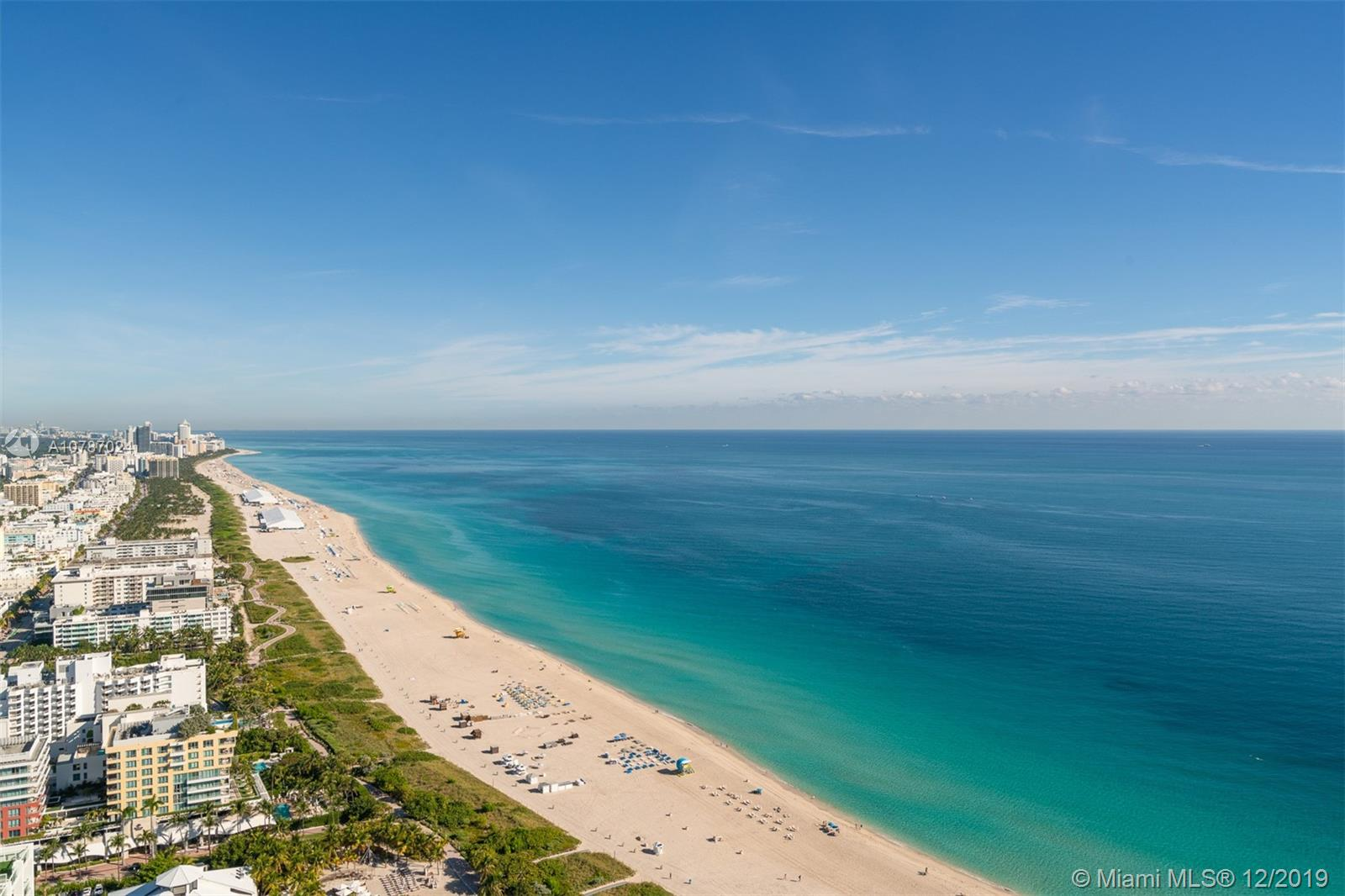 Photo of 100 S Pointe Drive #3804/5 listing for Sale