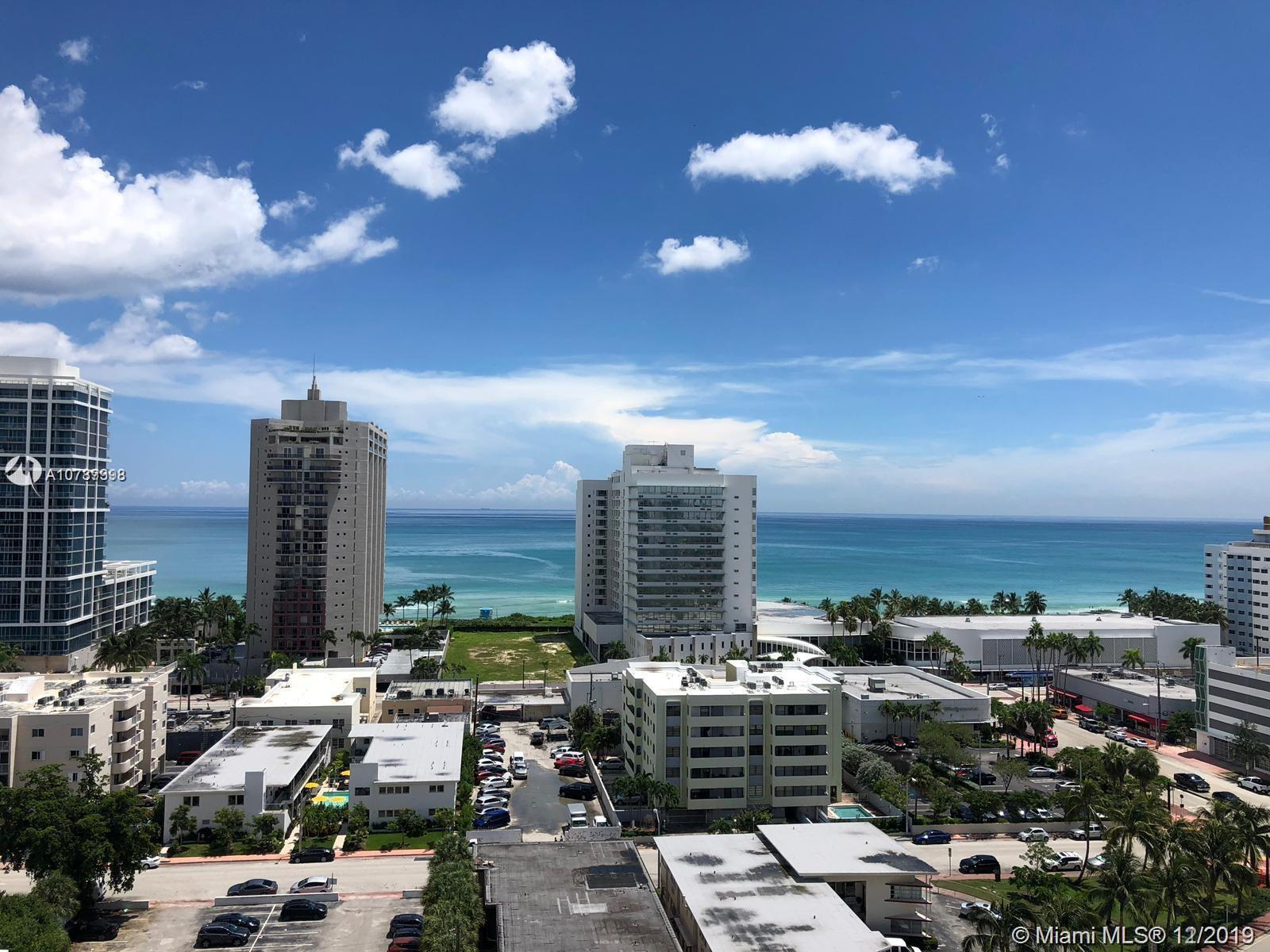 6770 Indian Creek Dr # A, Miami Beach, Florida 33141, 1 Bedroom Bedrooms, ,2 BathroomsBathrooms,Residential,For Sale,6770 Indian Creek Dr # A,A10787398