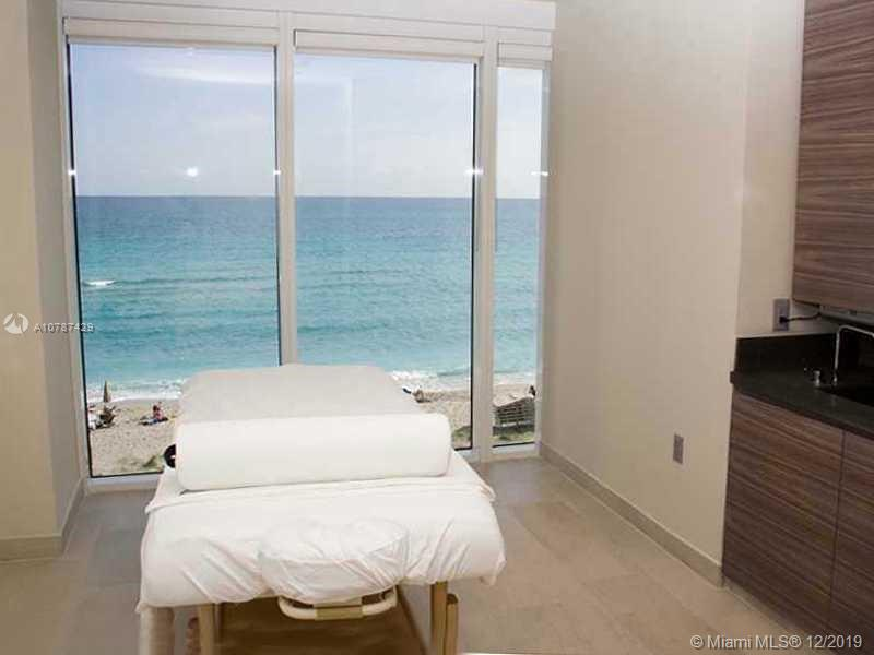 Photo of 1830 S Ocean Dr #3110 listing for Sale