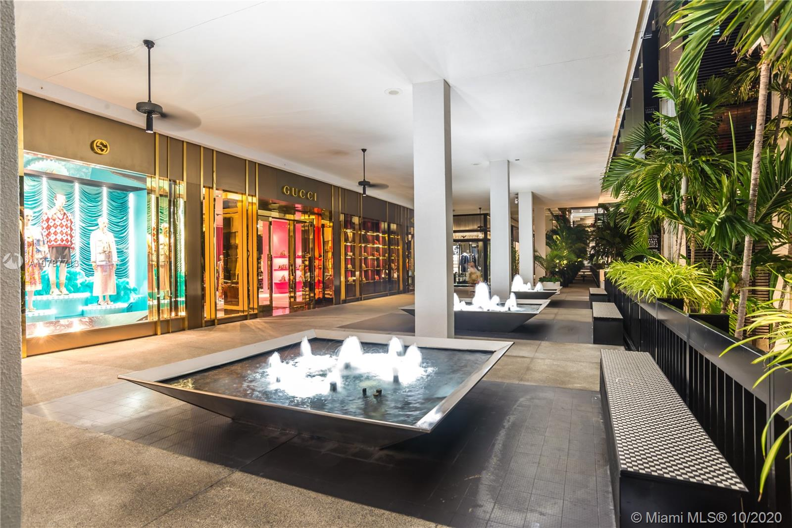Photo of 9801 Collins Ave #8Z listing for Sale