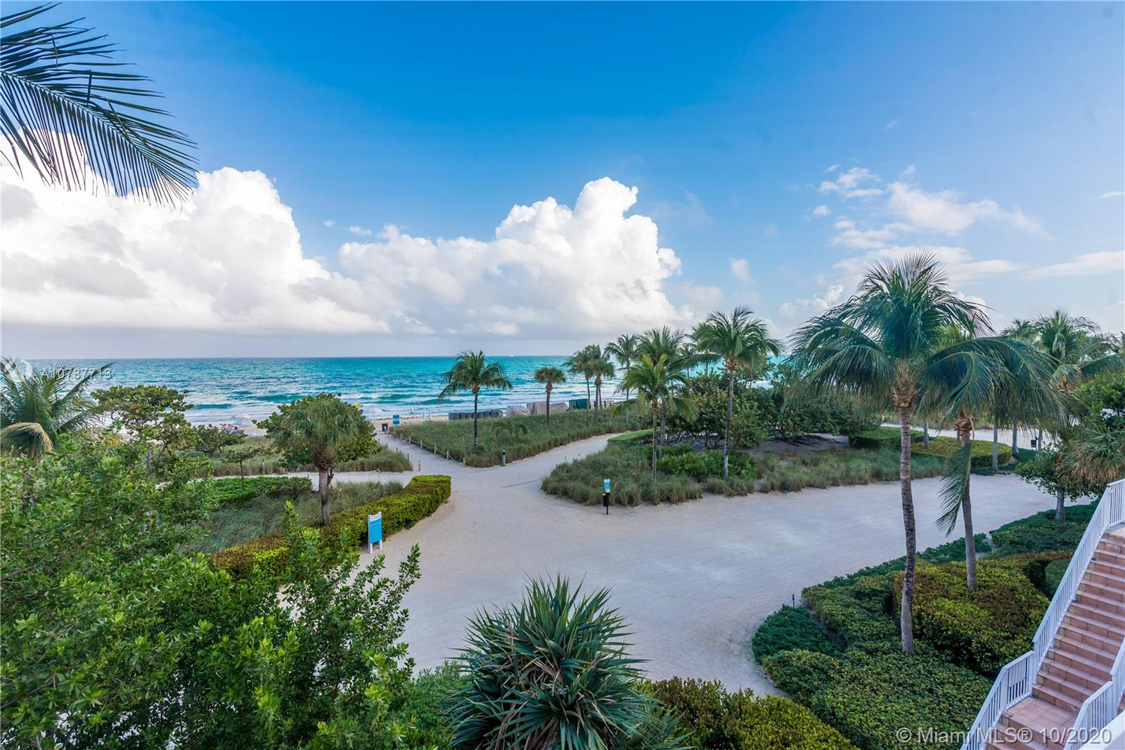 9801 Collins Ave #8Z photo037