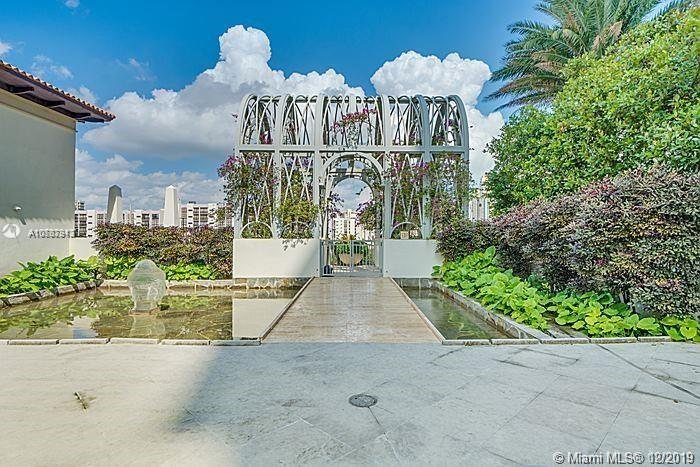 Photo of 150 Sunny Isles Blvd #I-1704 listing for Sale