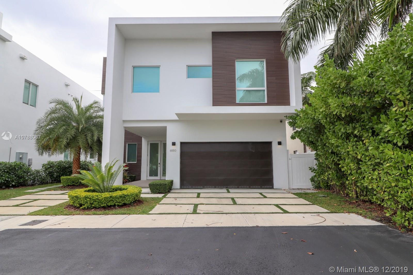 Main property image for  6850 NW 106th Ave #
