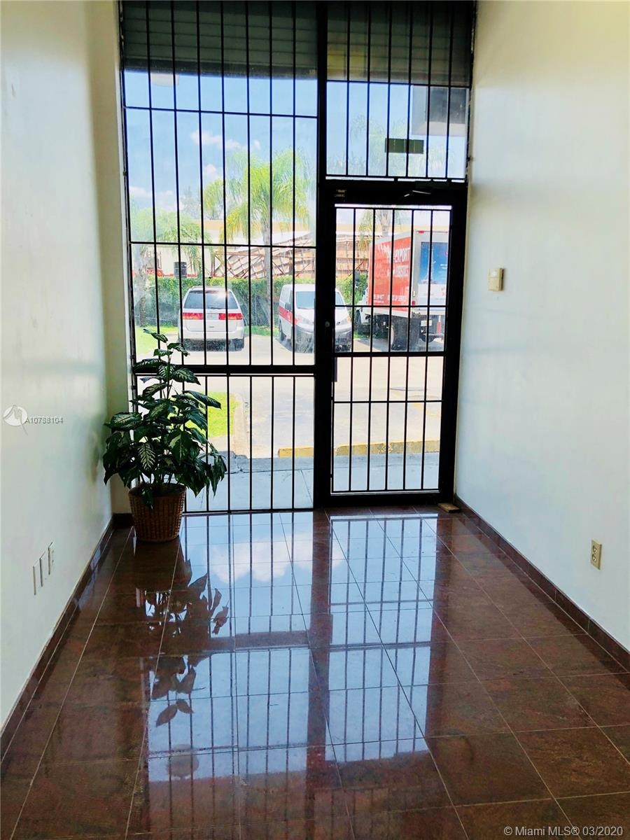 6850 NW 77th Ct # 6850, Miami, Florida 33166, ,Commercial Sale,For Sale,6850 NW 77th Ct # 6850,A10788104