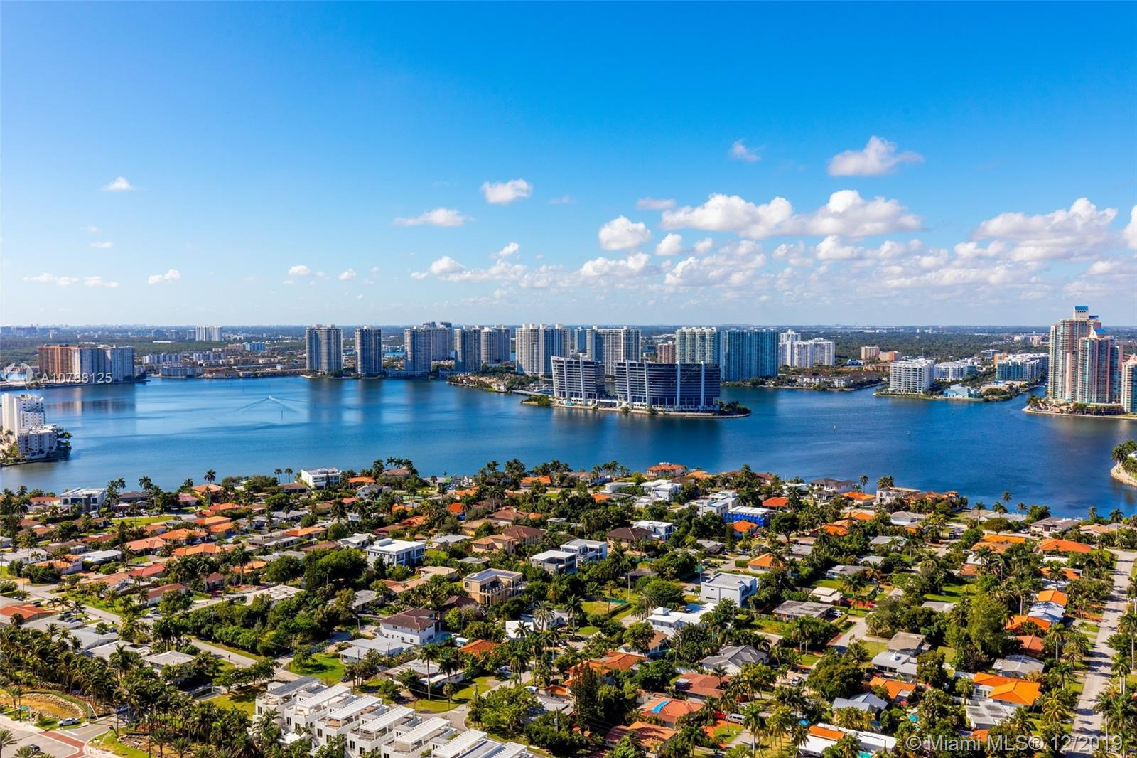 Photo of 19111 Collins Ave #3808 listing for Sale