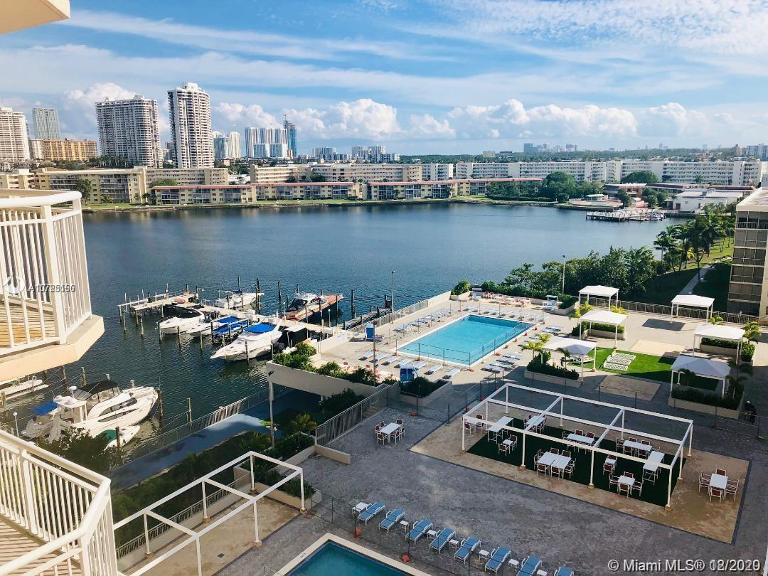 18071 Biscayne Blvd #1104 photo01