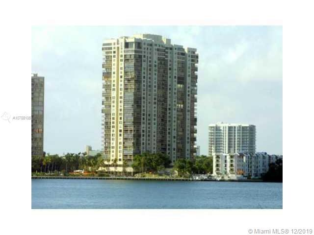 2333 Brickell Avenue #314 photo02