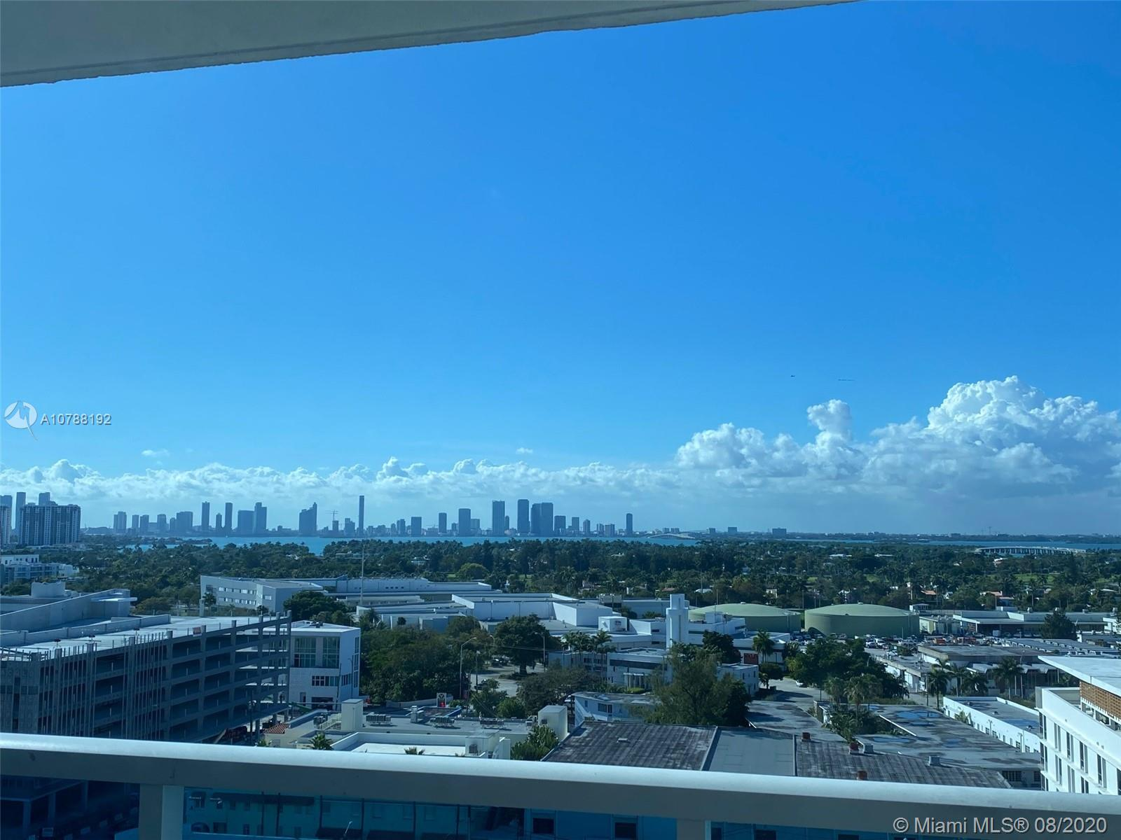 2301 Collins Ave #1429 photo045