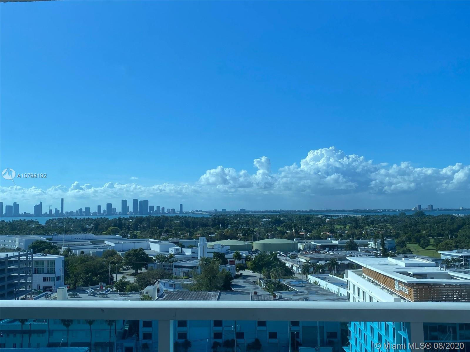 2301 Collins Ave #1429 photo044