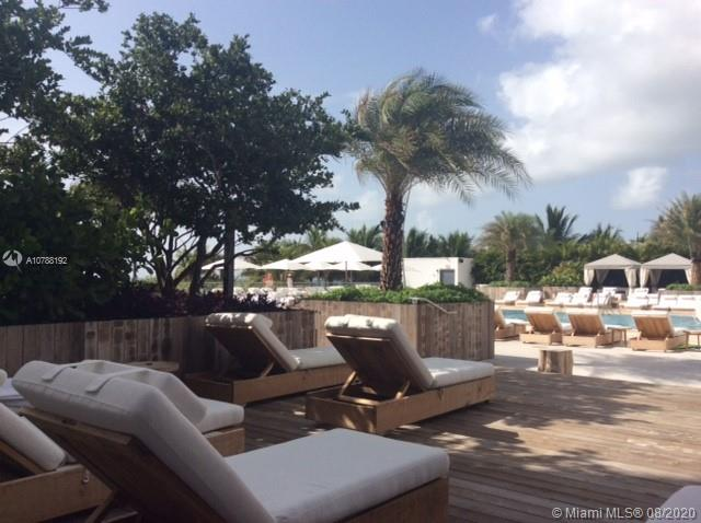 Photo of 2301 Collins Ave #1429 listing for Sale