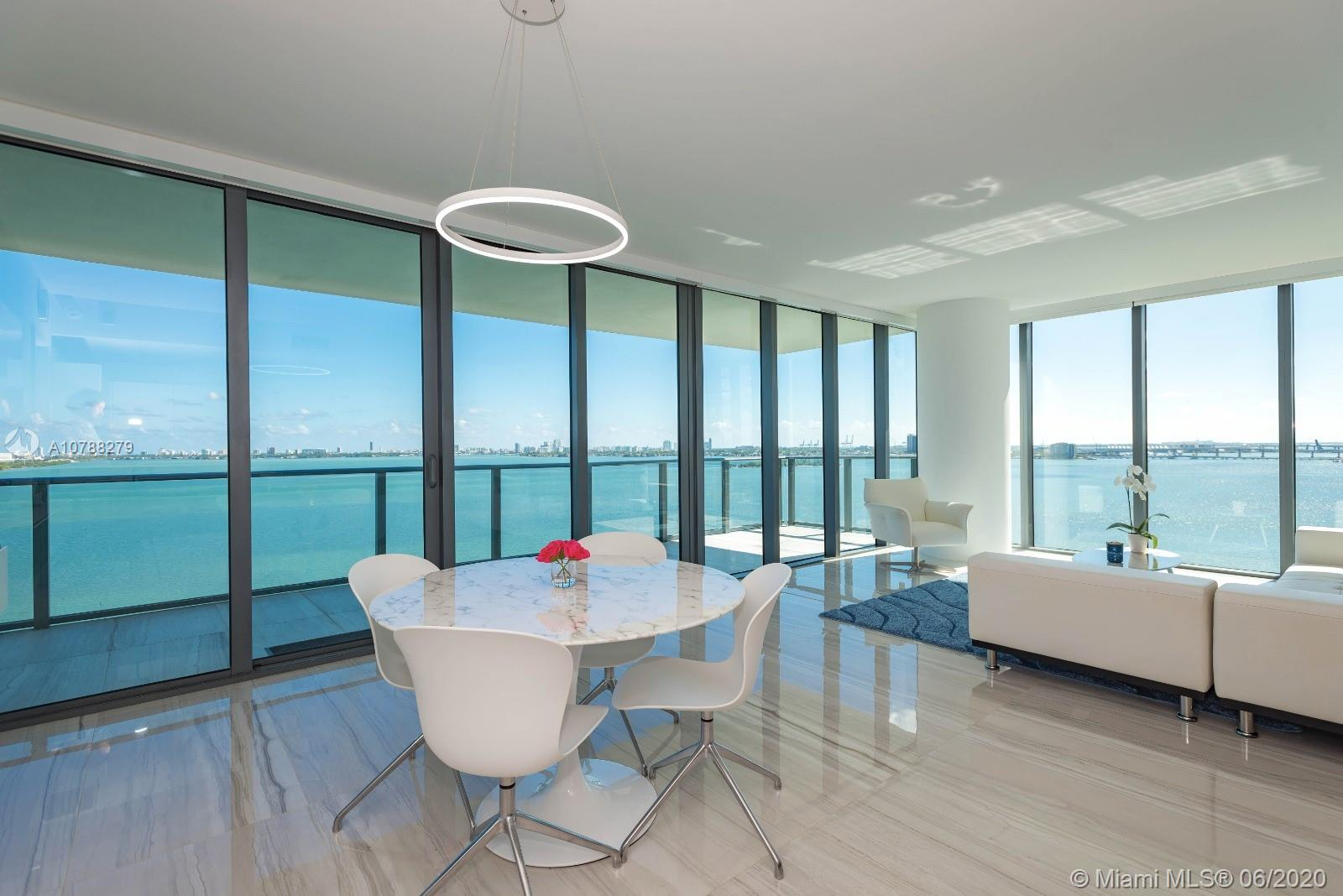 Photo - 3131 NE 7th Ave # 1401, Miami FL 33137