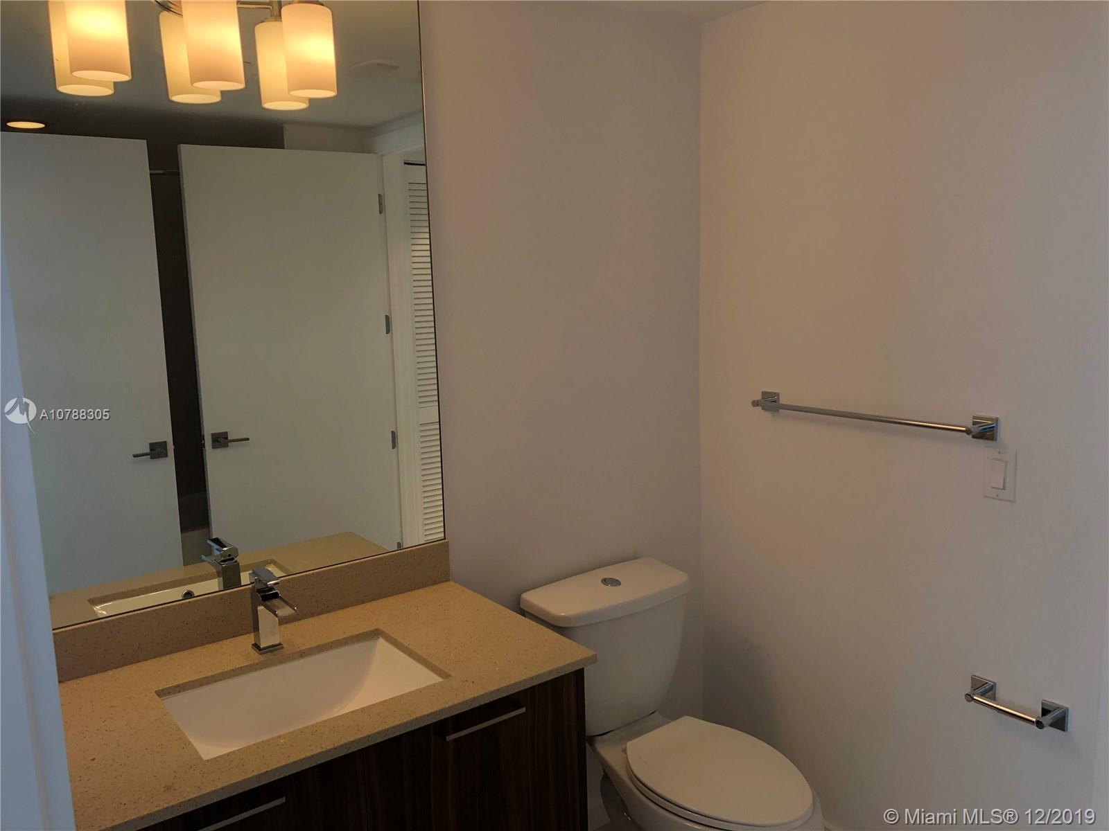 5252 NW 85th Ave #1811 photo012