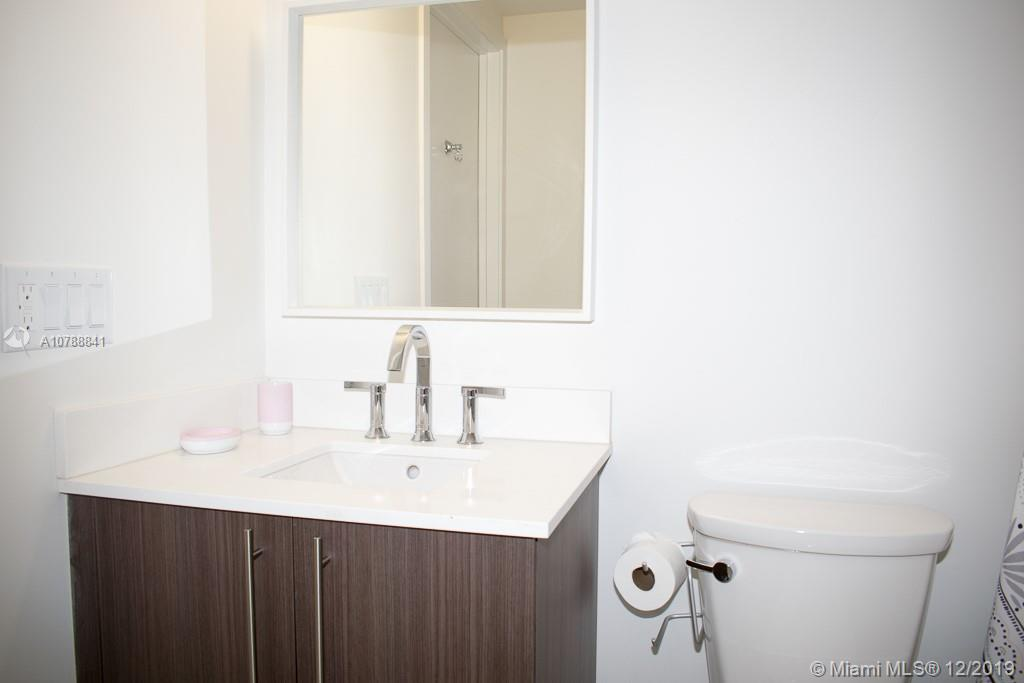 7825 NW 107th Ave #519 photo014