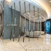 Photo of 1000 Brickell Plaza #4715 listing for Sale