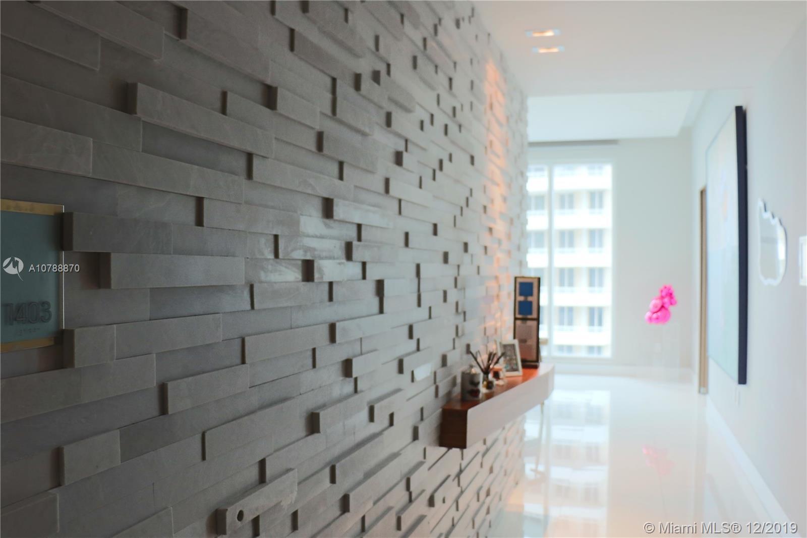 Photo of Asia Apt 1403