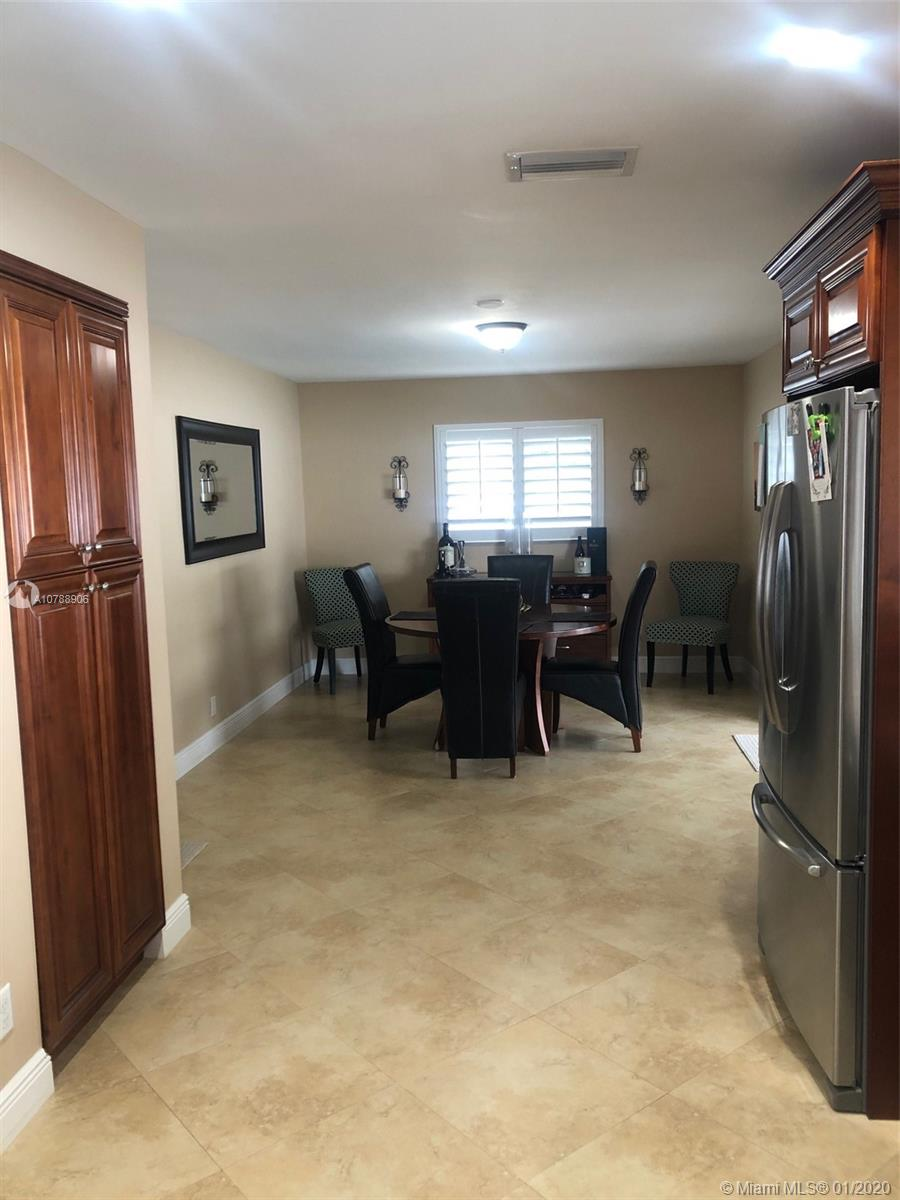 Photo of 1951 NE 55th St # listing for Sale