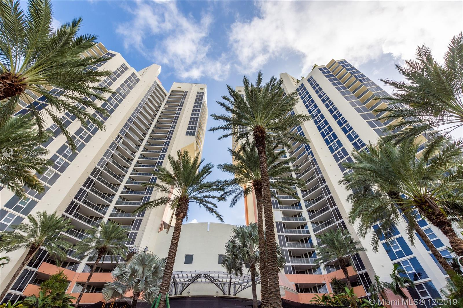 Photo of 19333 Collins Ave #302 listing for Sale