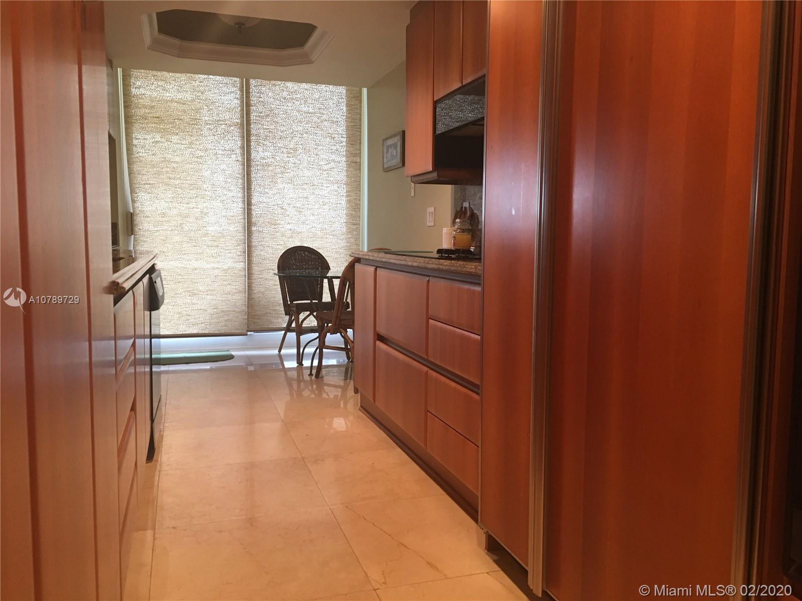 Photo of 9559 Collins Ave #S8-J listing for Sale