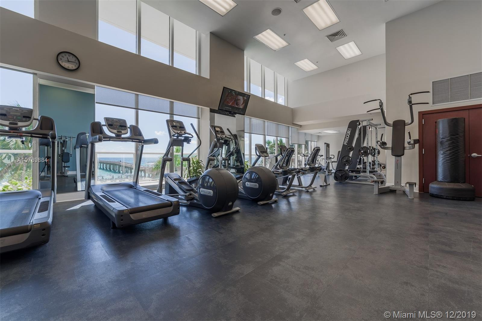 Photo of 16699 Collins Ave #1204 listing for Sale