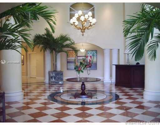 Property 19900 E Country Club Dr #1218 image 22