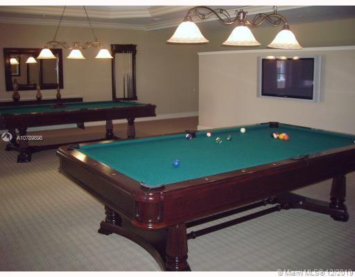 Property 19900 E Country Club Dr #1218 image 3
