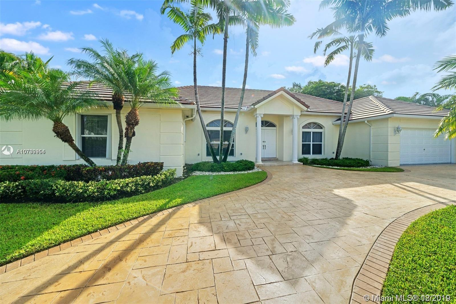 Property for sale at 5253 NW 94th Doral Pl, Doral,  Florida 33178