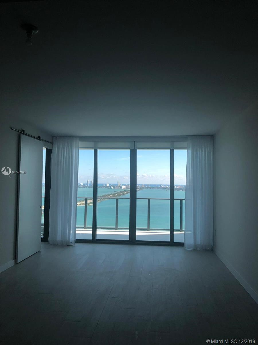 Photo of 3131 NE 7th Ave #3503 listing for Sale