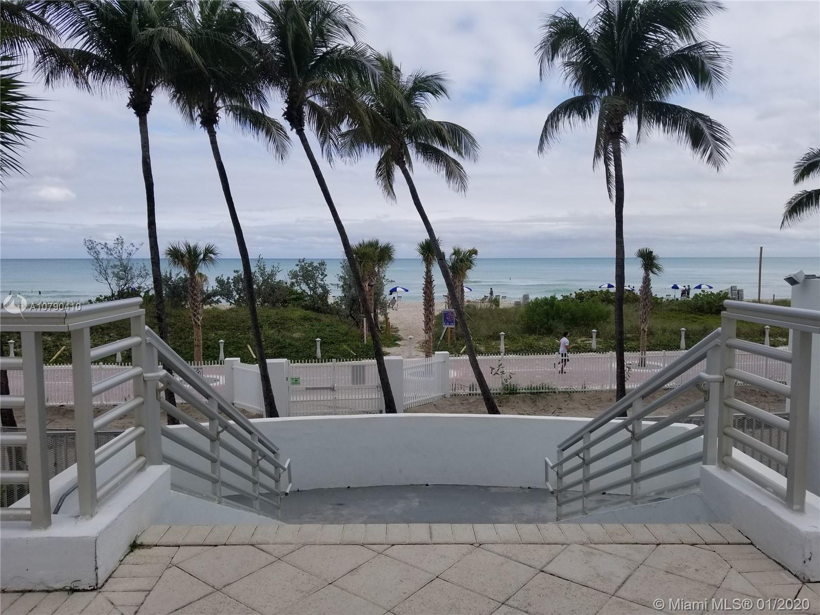 5151 Collins Ave #930 photo017