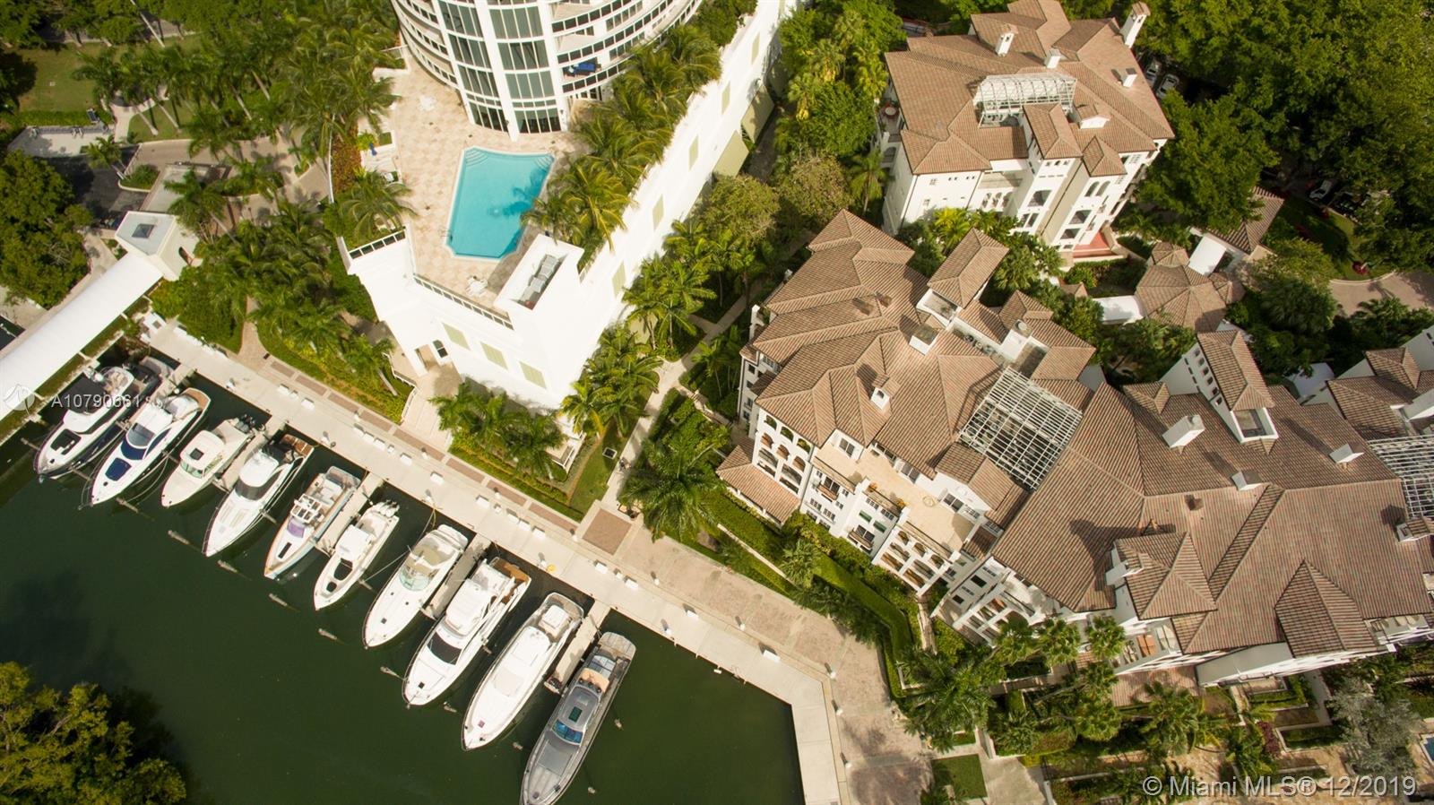Photo of 4100 Island Blvd #1501 listing for Sale