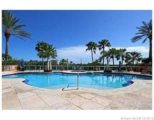 Photo of 300 S Pointe Dr #807 listing for Sale