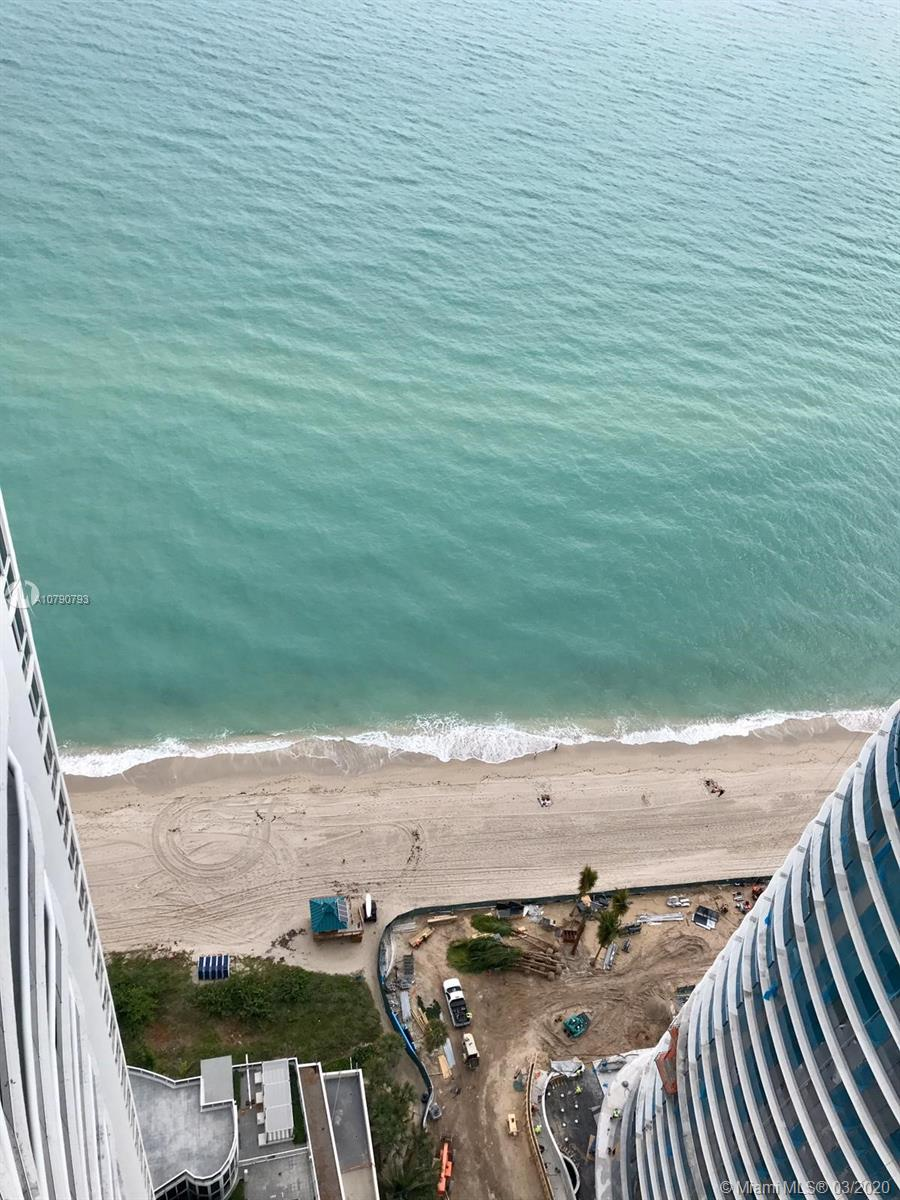 Property 15811 Collins Ave #3507 image 22