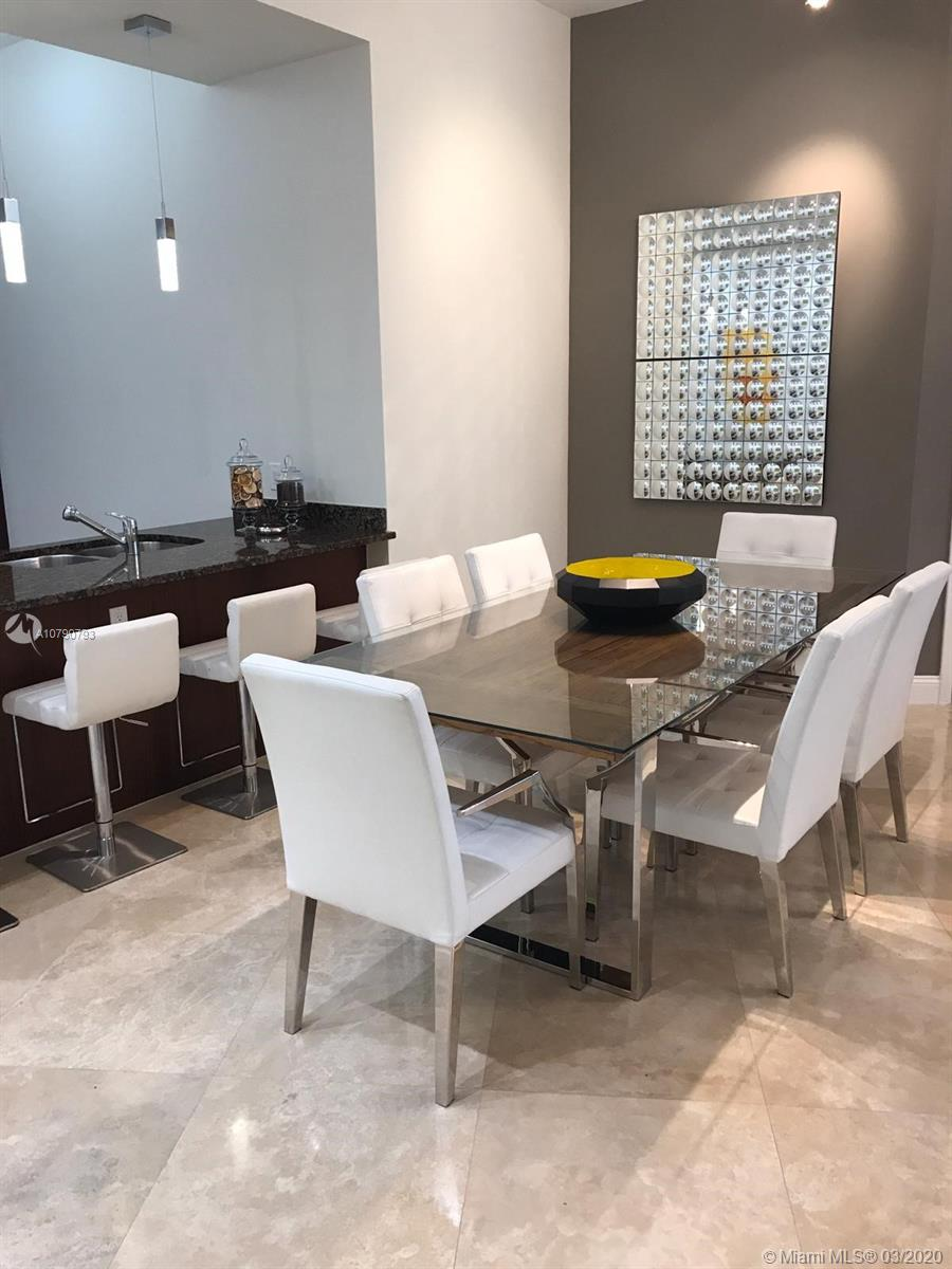 Property 15811 Collins Ave #3507 image 5