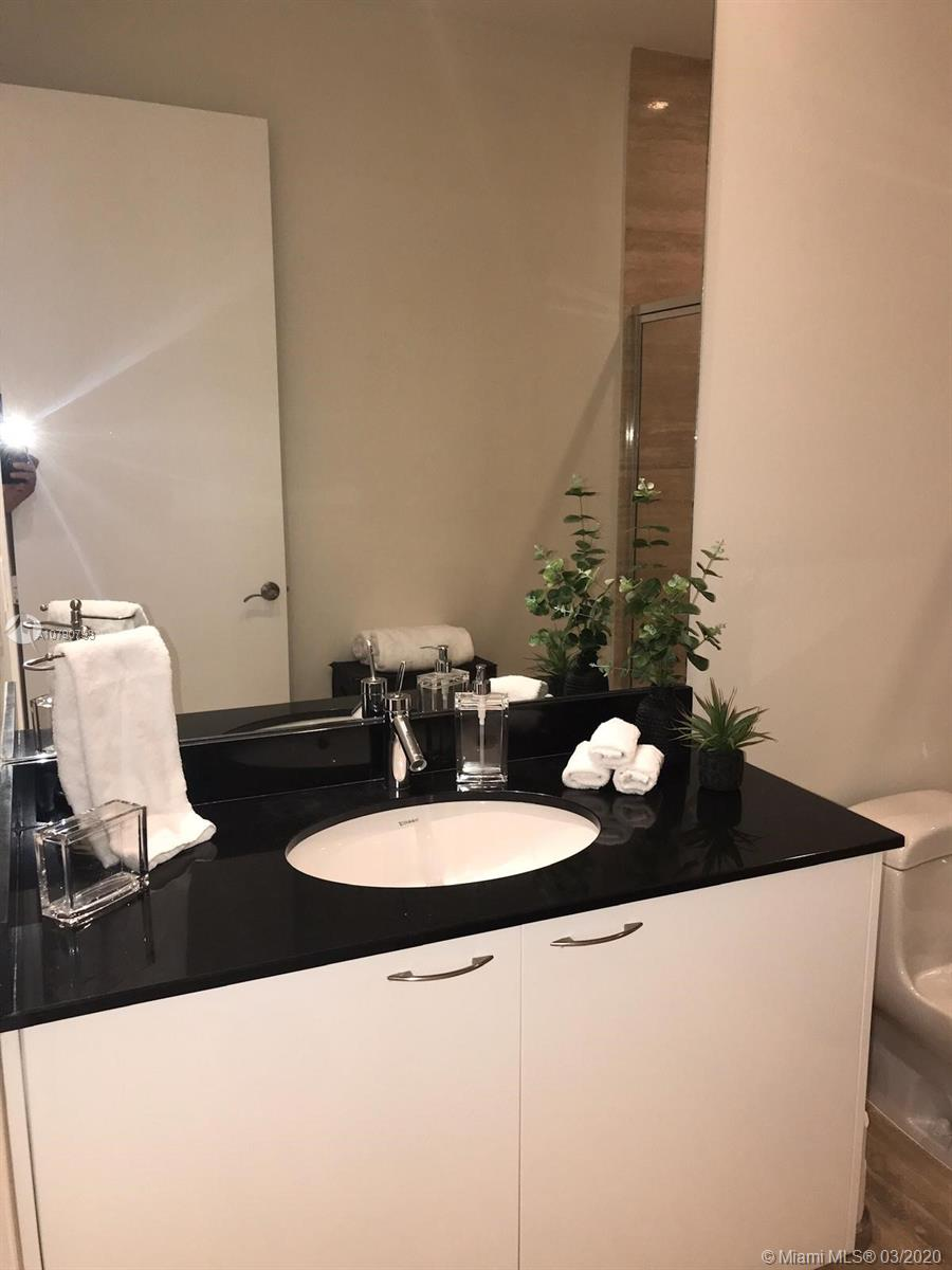 Property 15811 Collins Ave #3507 image 12