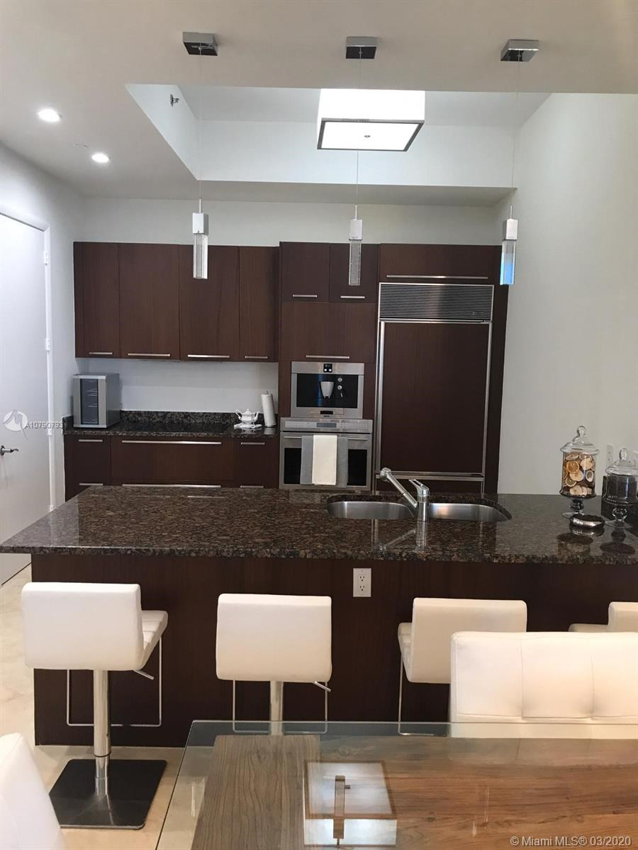 Property 15811 Collins Ave #3507 image 4