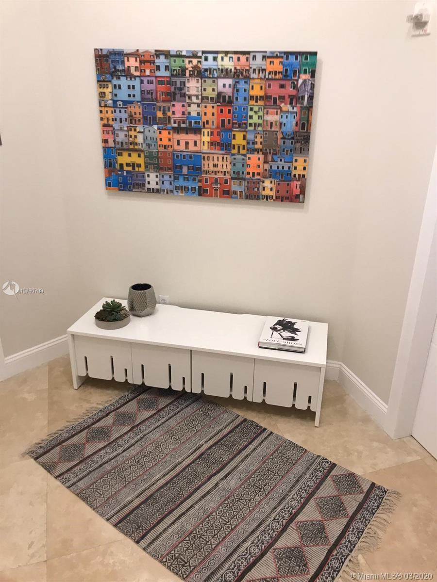 Property 15811 Collins Ave #3507 image 8