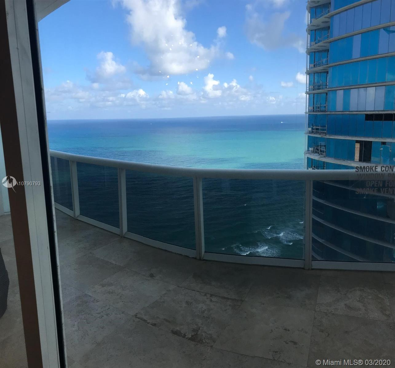 Property 15811 Collins Ave #3507 image 23