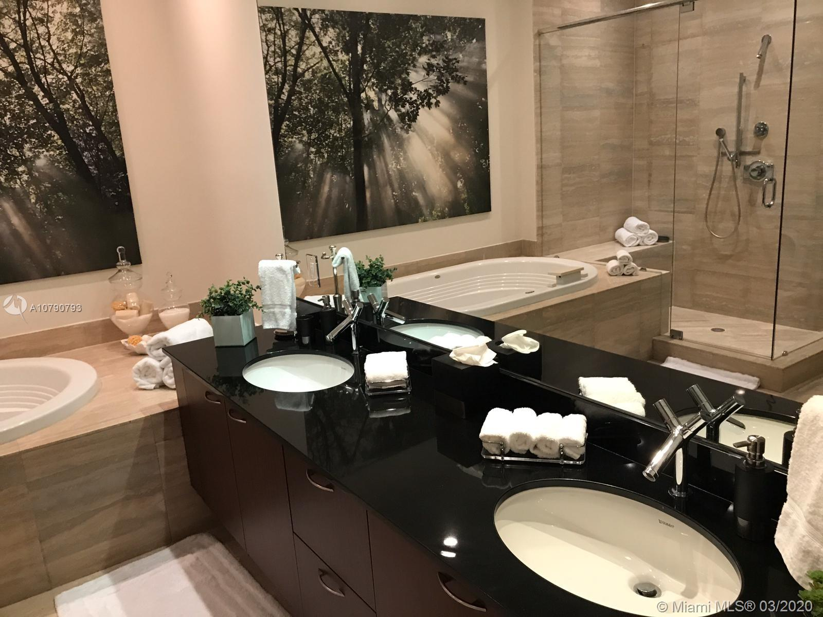 Property 15811 Collins Ave #3507 image 17