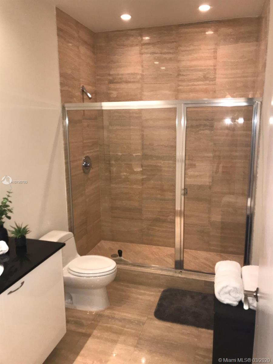 Property 15811 Collins Ave #3507 image 10