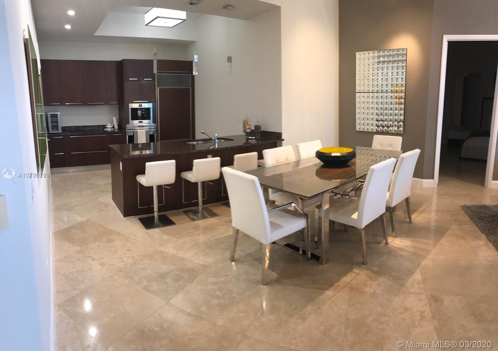 Property 15811 Collins Ave #3507 image 3