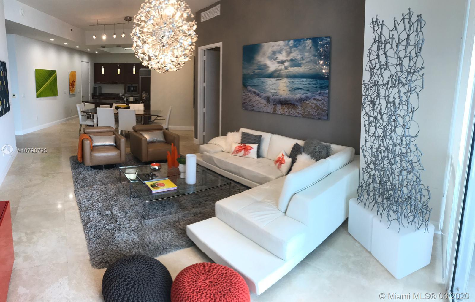 Property 15811 Collins Ave #3507 image 24