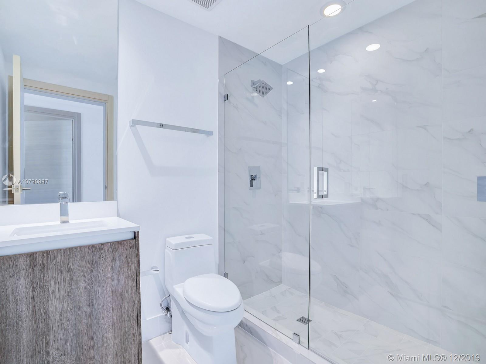 Photo of 801 S Miami Ave #4201 listing for Sale