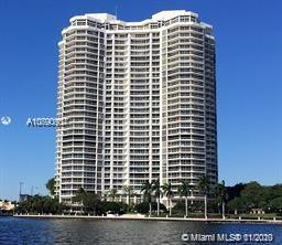 Photo of 2600 Island Blvd #2603 listing for Sale