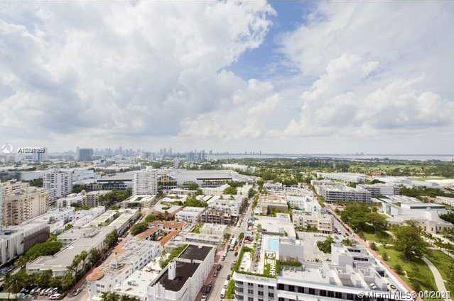 Photo of 101 20th St #2801 listing for Sale