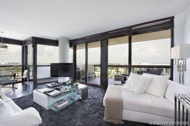 101 20th St, 2801 - Miami Beach, Florida