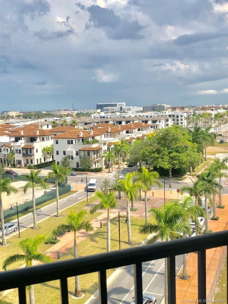 5252 NW 85 # 501, Doral, Florida 33178, 2 Bedrooms Bedrooms, ,2 BathroomsBathrooms,Residential,For Sale,5252 NW 85 # 501,A10791095