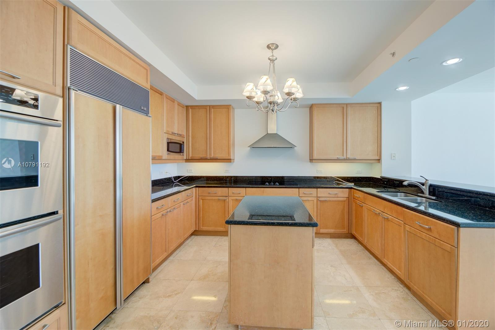 Photo of 3201 NE 183rd St #1404 listing for Sale
