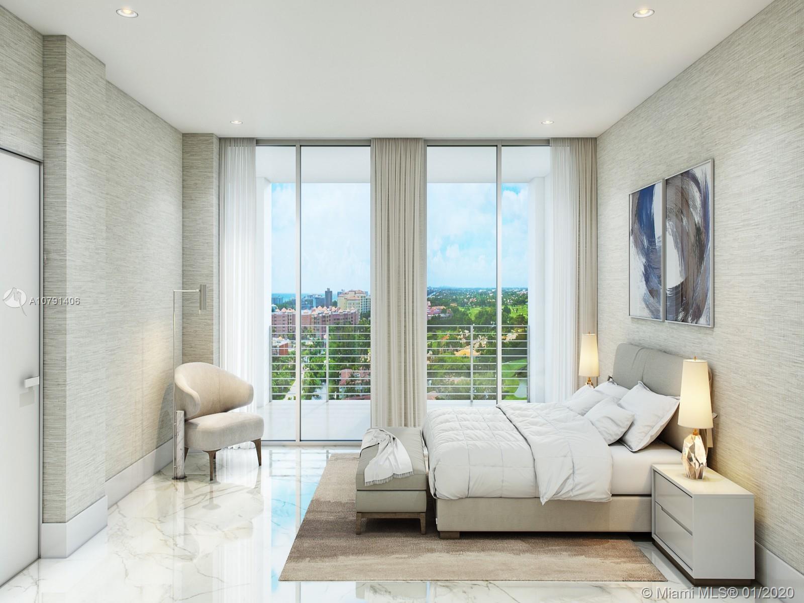 image #1 of property, Royal Palm Residences, Unit 402