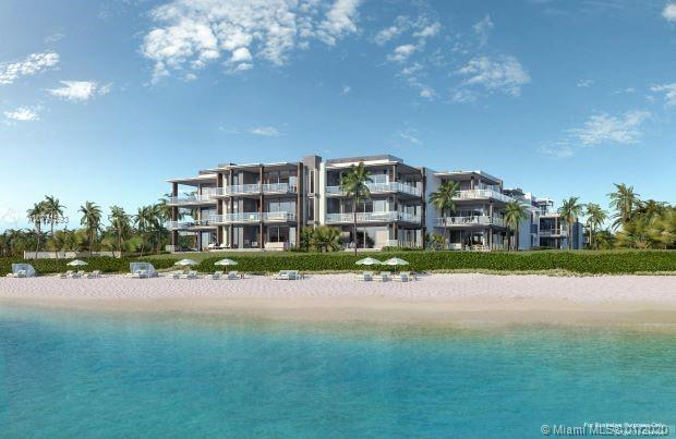 image #1 of property, Delray Oceanfront, Unit 16