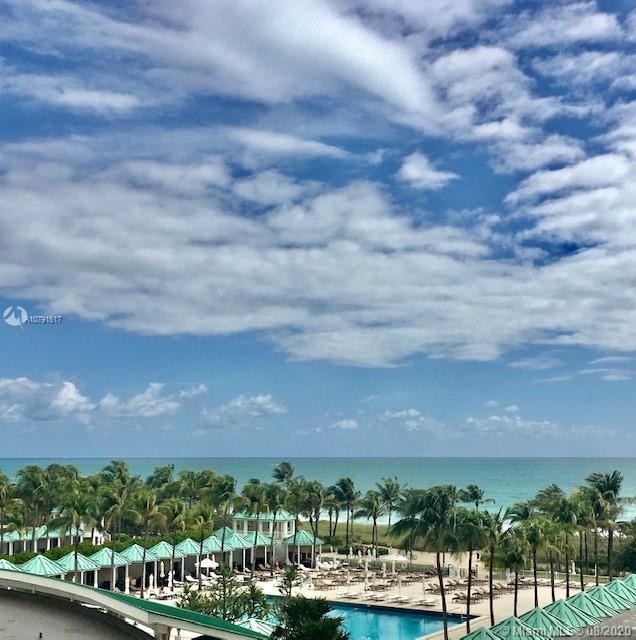 Photo of 9801 Collins Ave #6I listing for Sale
